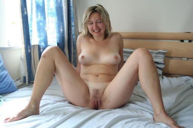 femme mure video massage escort