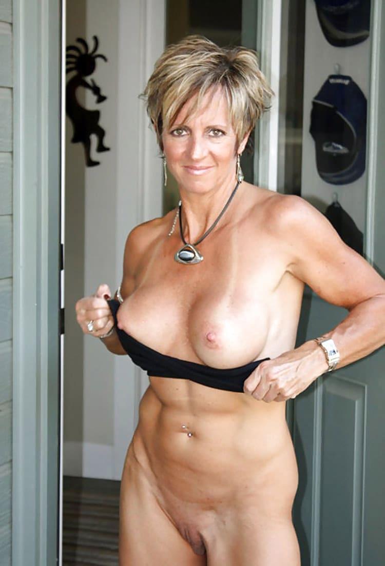 maman mature escort evreux
