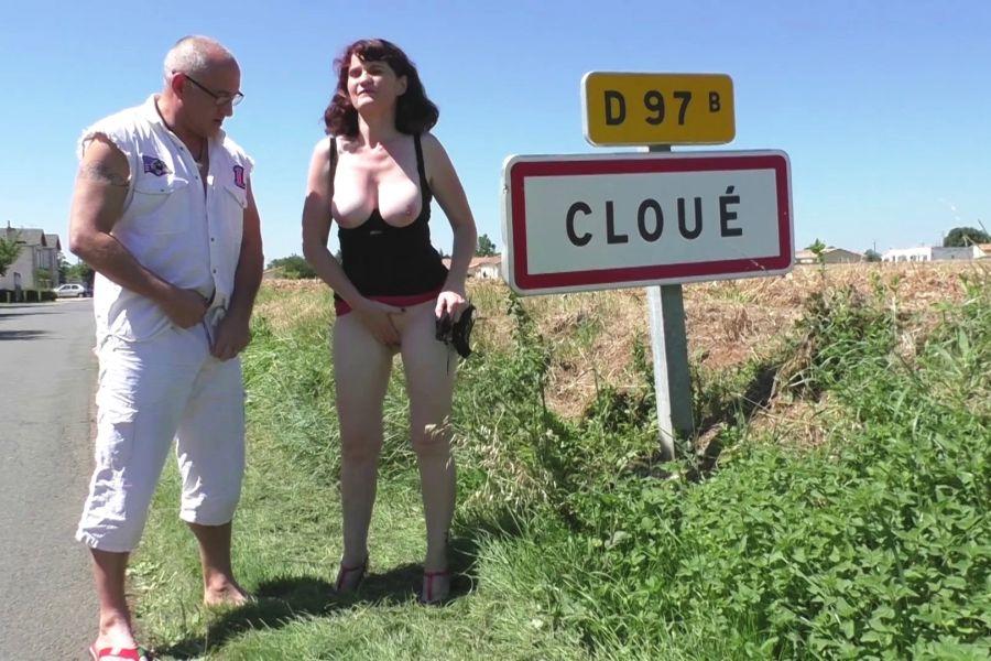 jacquie et michel couple echangiste Brunoy