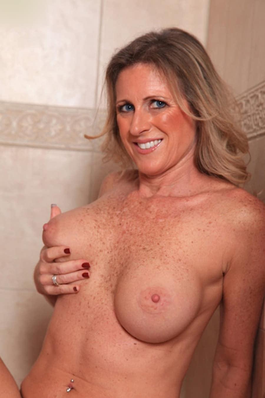 Jade Jamison Porn