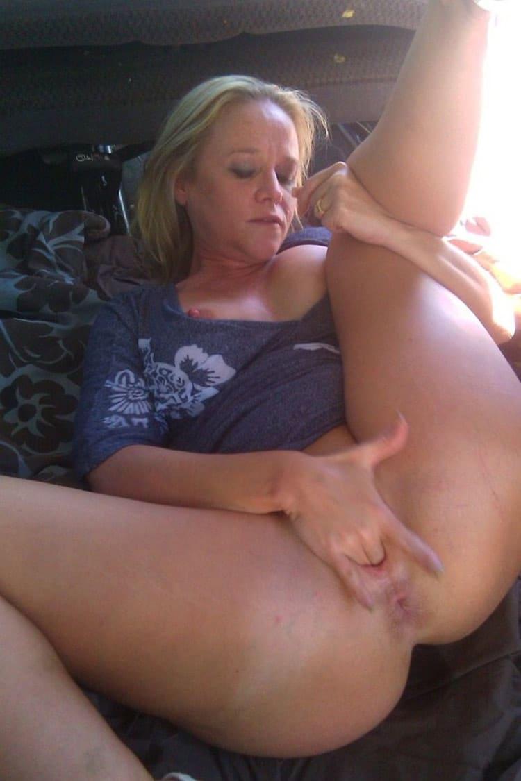 Femme célibataire 76