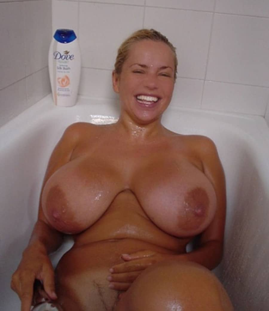 Self filmed sex