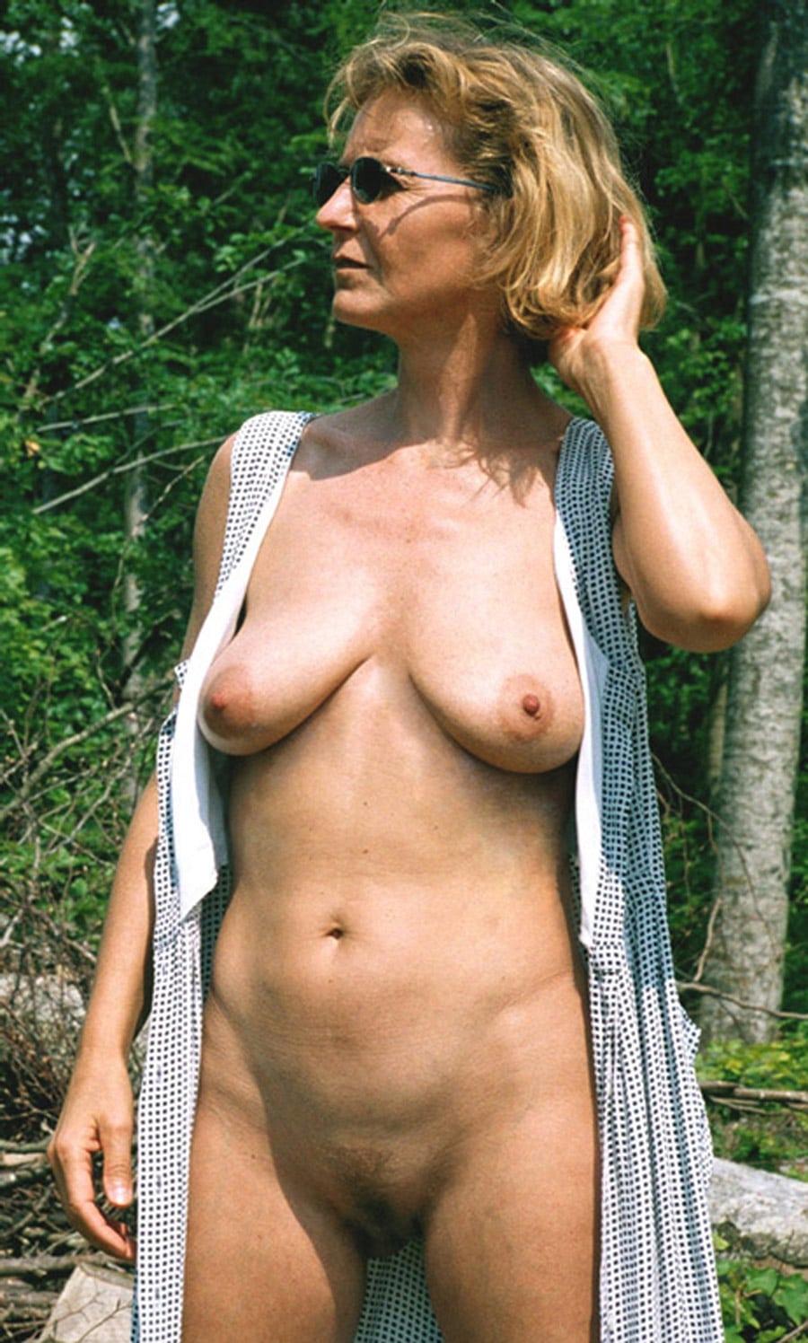 belles femmes naturistes ciara salope