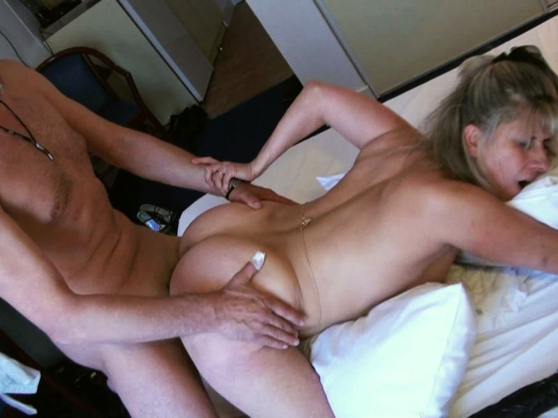 mature mom submitted tubes