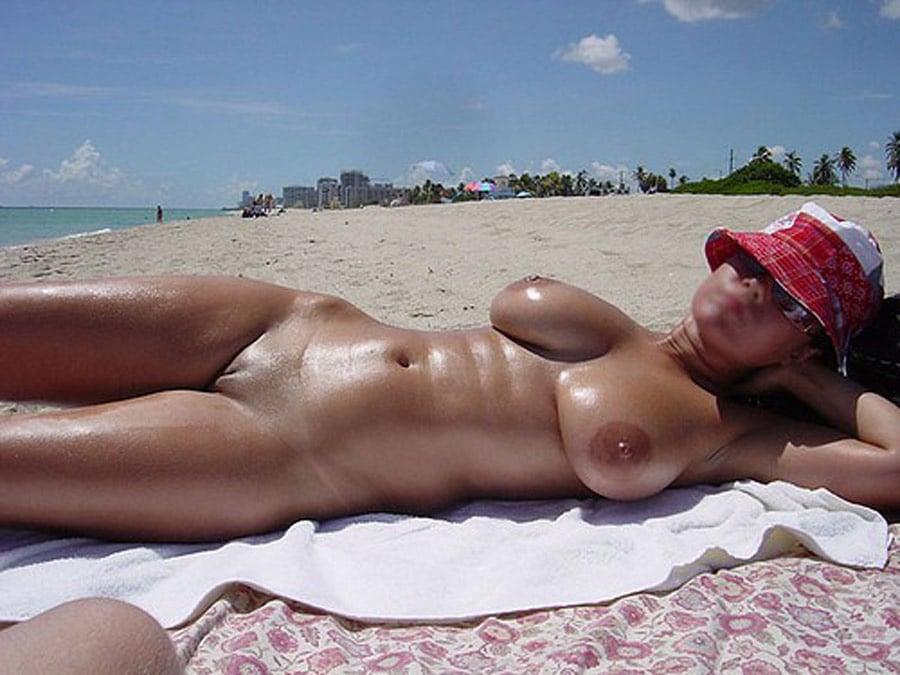 Femme nue porn escort a avignon