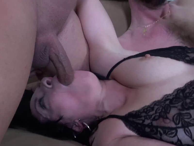 Leche La Chatte - Videos Porno Gratuites de Leche La