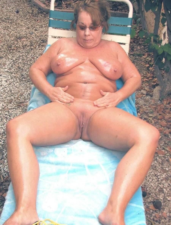 Big boobs nude sex toys