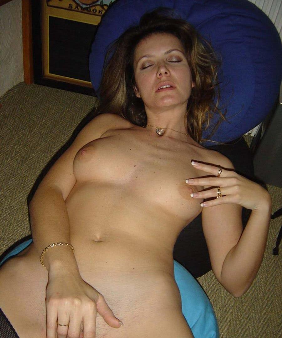 femme porn escort angers