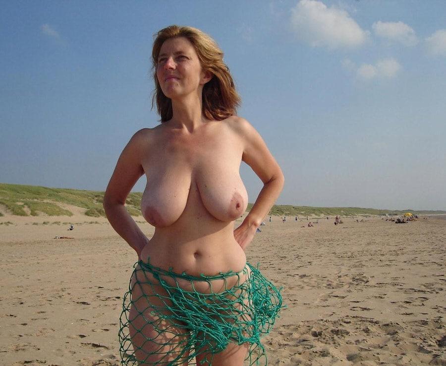 photos de femmes mures nues escort girl auch