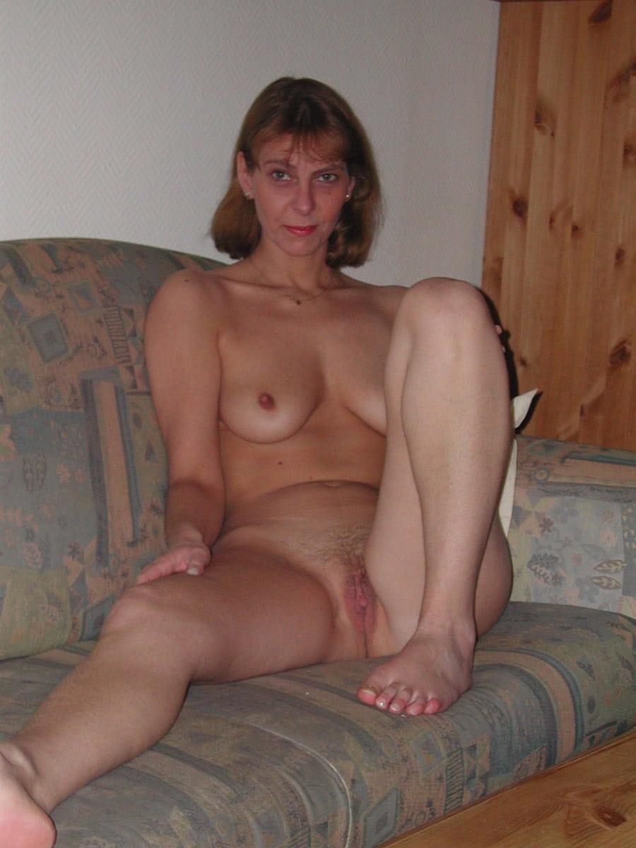 Photos Amateur Femme Au Foyer Mure Nue Page 3 Sur 11