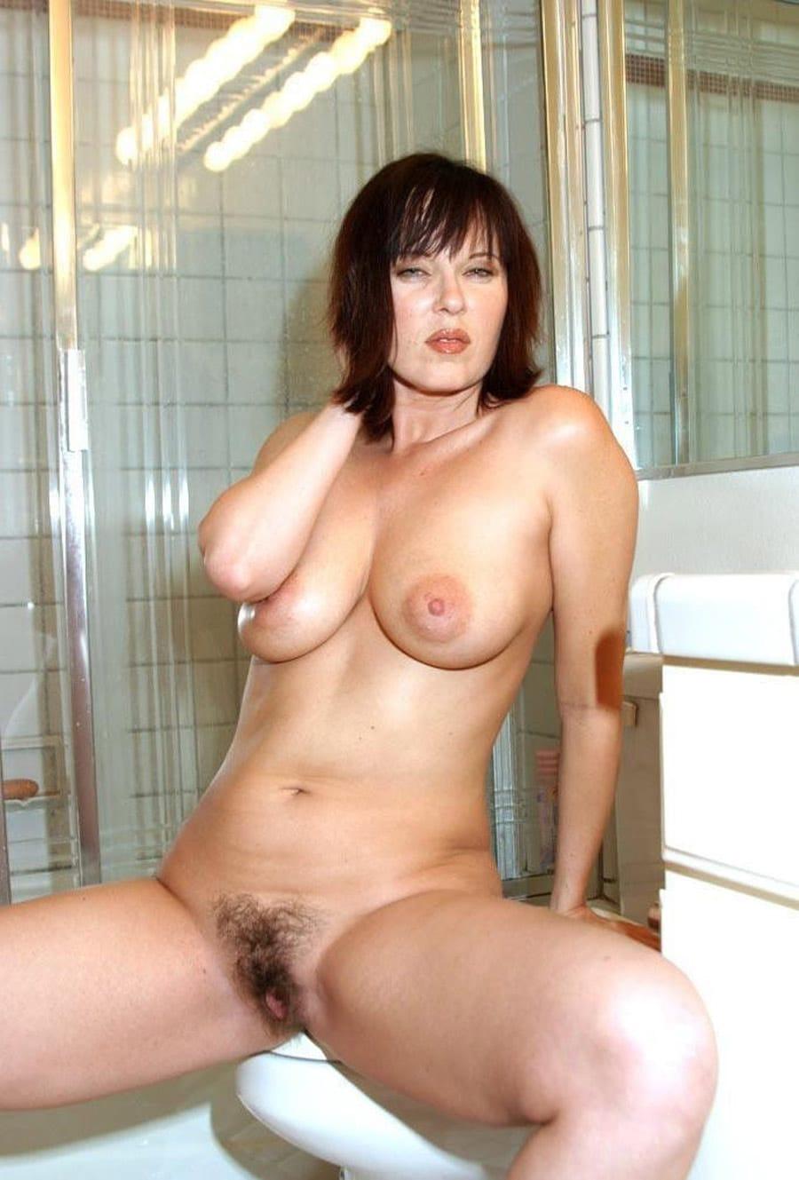 mature asiatique sexe model caen