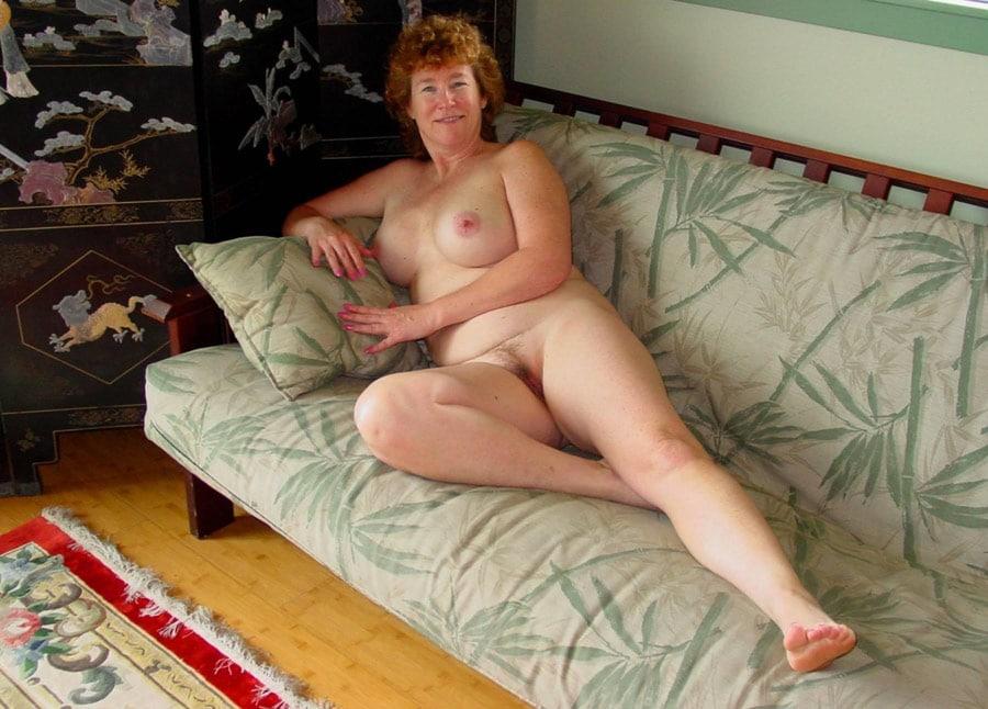 Tranny with female porn