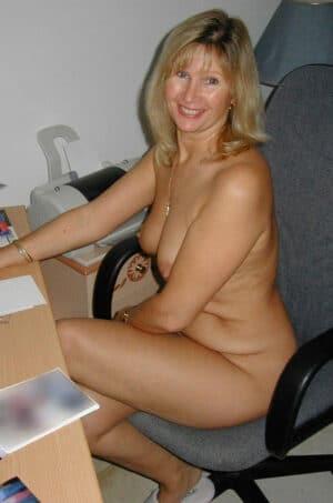 daniele-retraitee-reconvertie-hotesse-cam