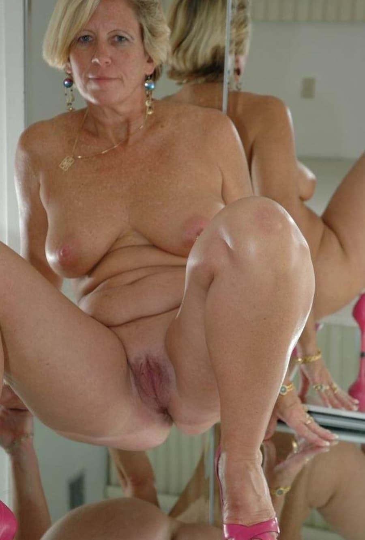 Beautiful Older Women Tube