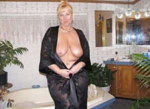 mamie mature escort bourg en bresse