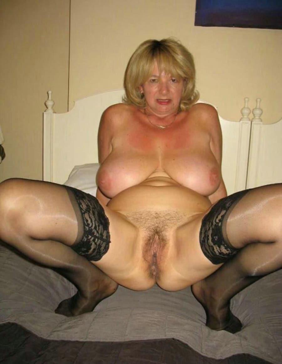 порно видео галерея зрелых женщин
