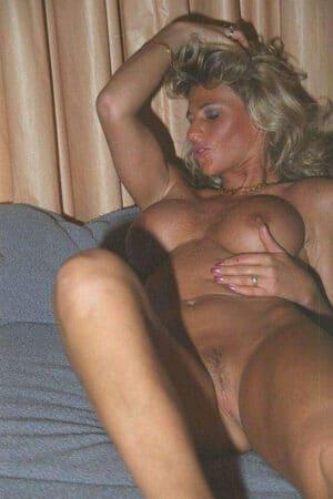 Lisa kelly ice road trucker bikini