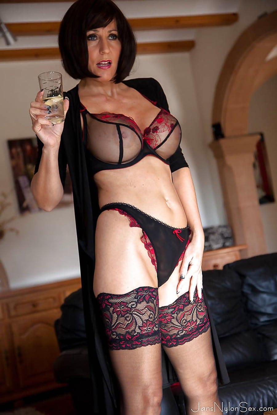 plus size sexy stockings