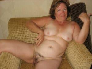 femme nu bronze salope en haute marne