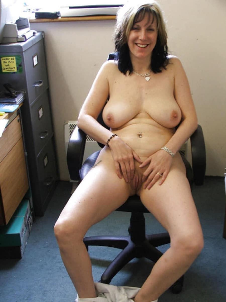 belle mere mature escort girl bagnolet