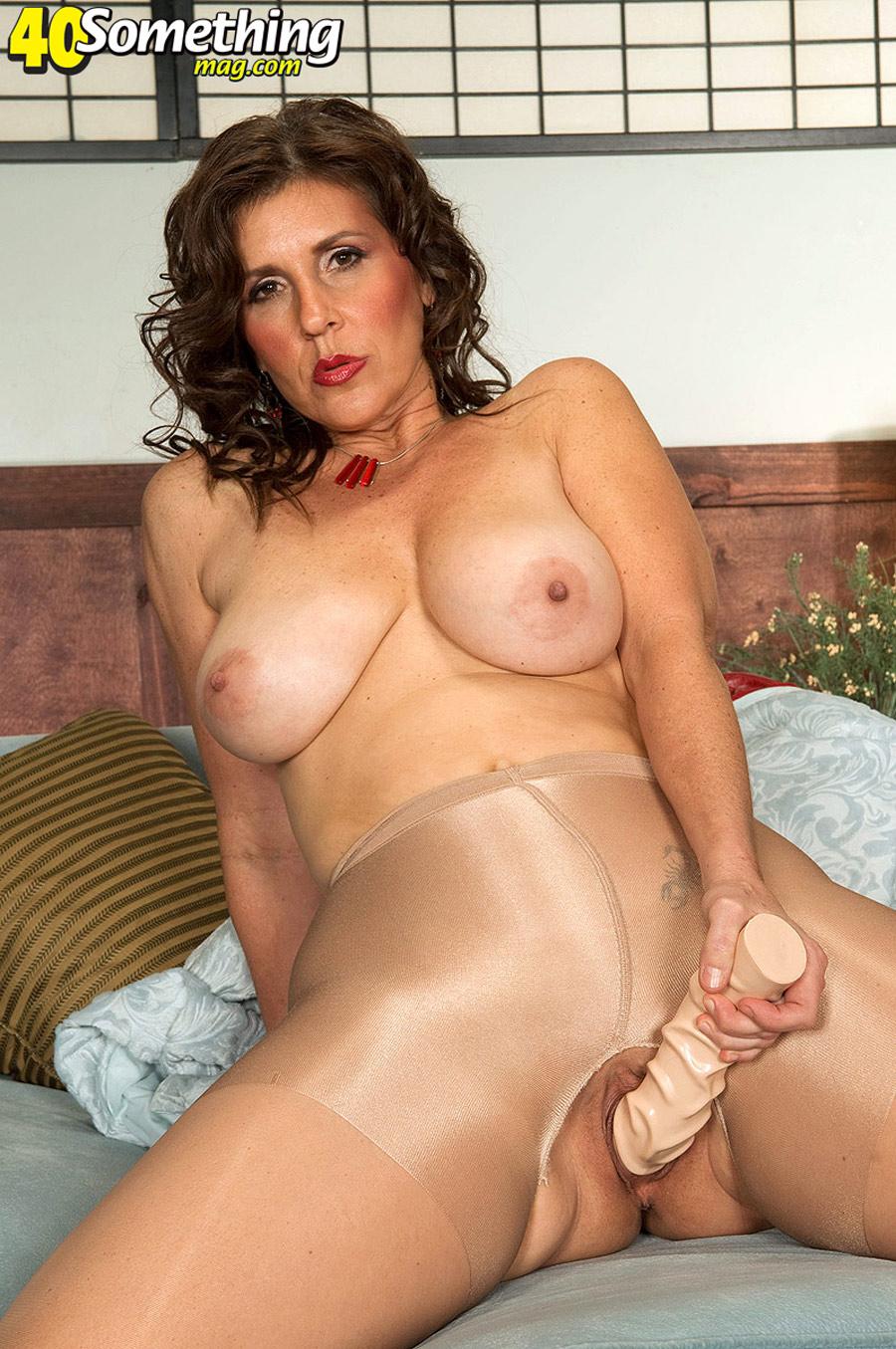 Site de femme grosses et nues