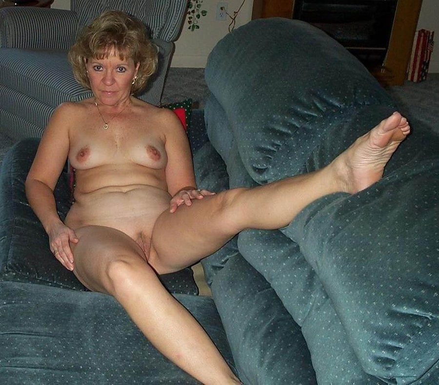 grassouillette salope vieille salope femme
