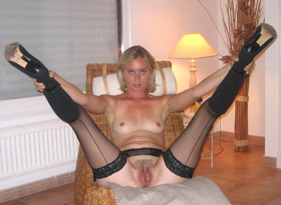 videos erotiques amateurs Levallois-Perret
