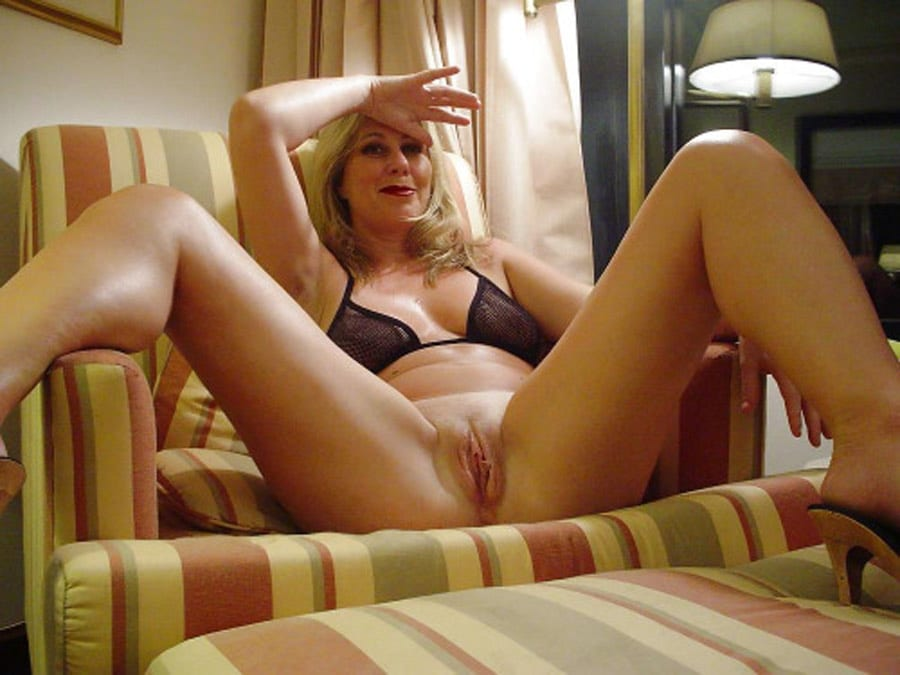 femme cougar en chaleur boulogne billancourt