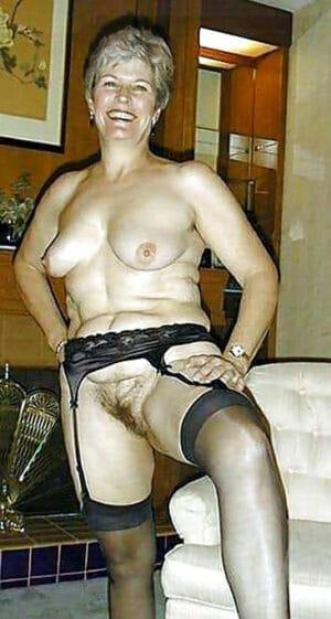 fake nude tina fey