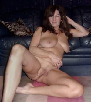 salope vienne salope topless