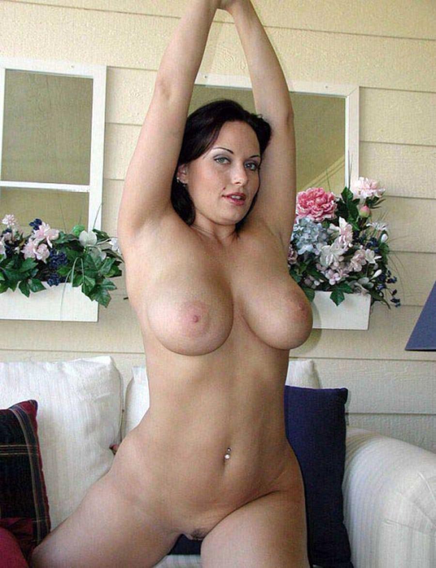 Большие мамаши голые фото