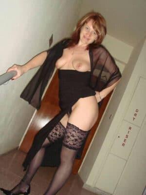 sabine-cougar-sexy-fan-lingerie