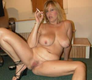 Femme nue photo amateur gratuite