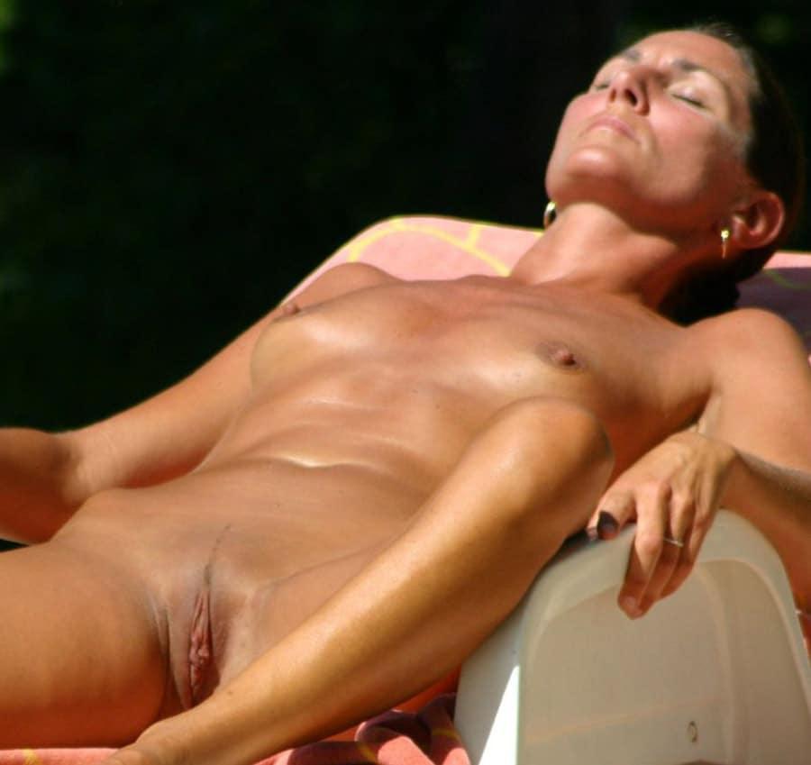 femme nue video wannonce cannes