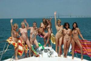 vacances-croisiere-sexe-cougars
