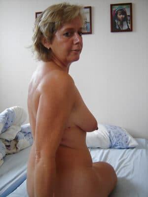 Atlantic city bachelor party stripper
