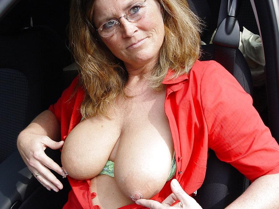 porno femme mure escorts limoges