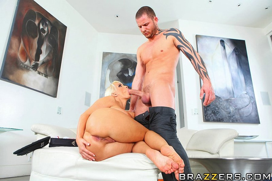 brazzers hot ass oil party free
