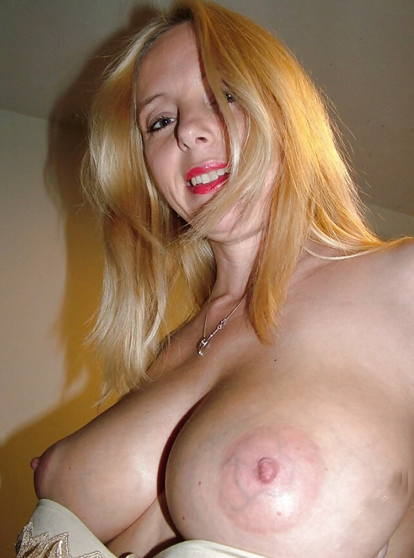 femme arabe mure petite salope asiatique