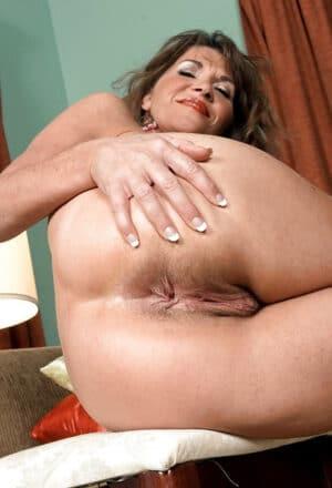 cougar poilue sexemodel vannes