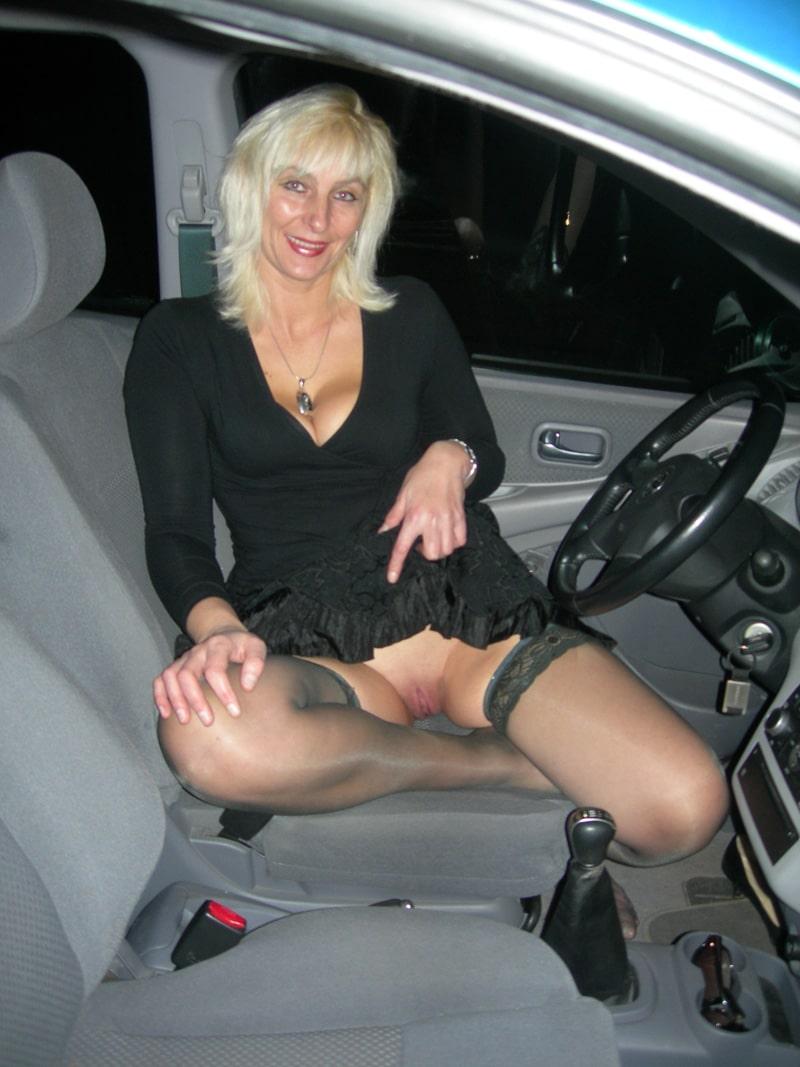 voyeur voiture sex colmar