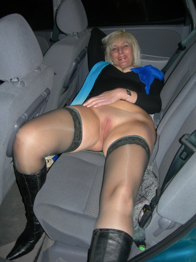 femme salope en collant sexe anal forum