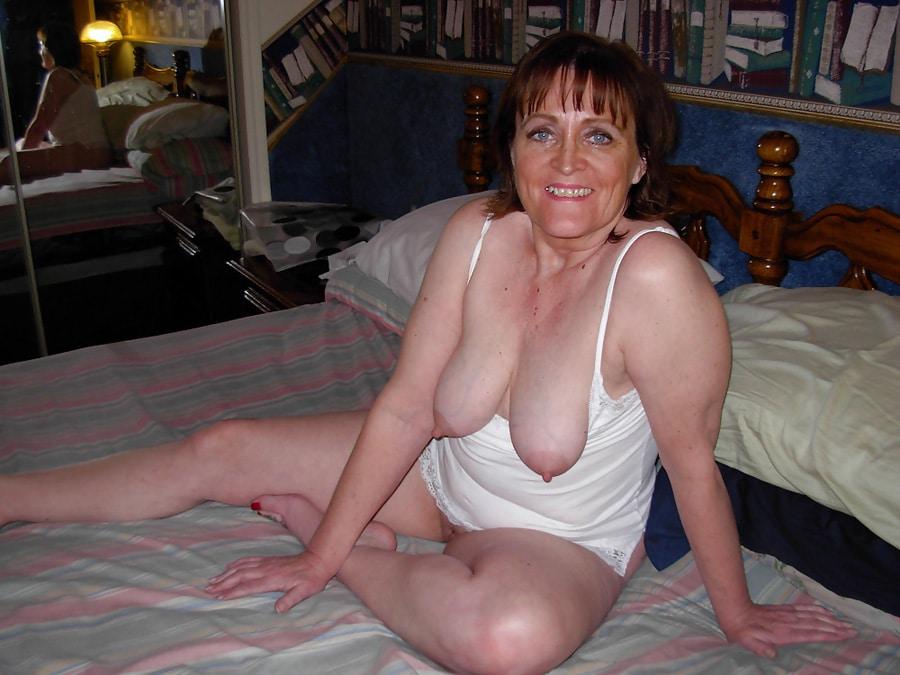 Ninel conde nude gallery