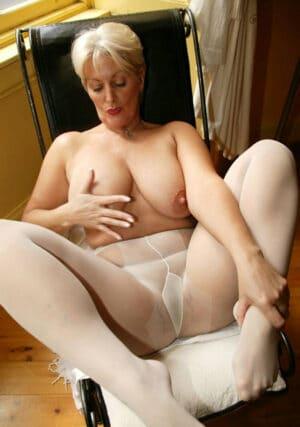 porno mature poilue