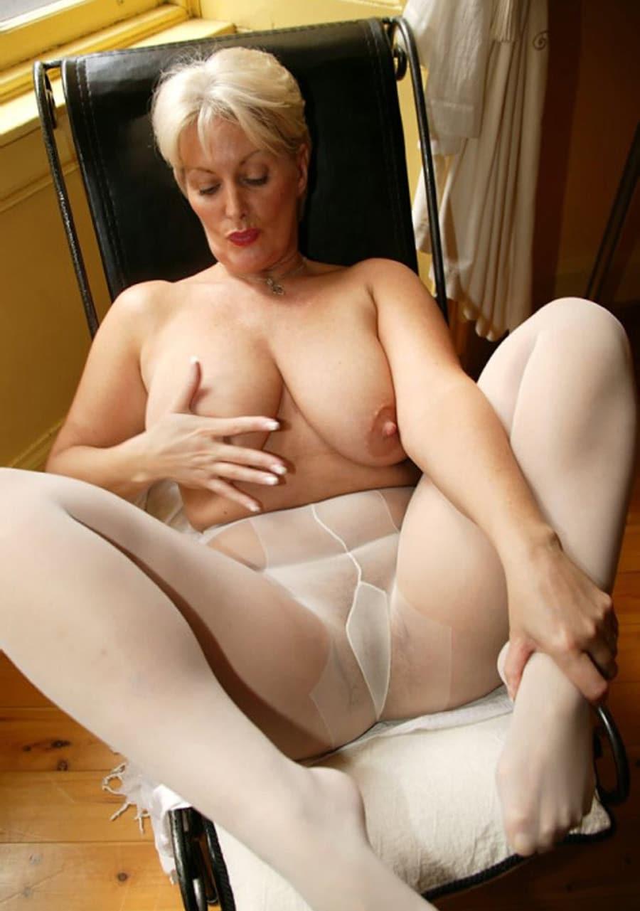 Free Porno Blonde