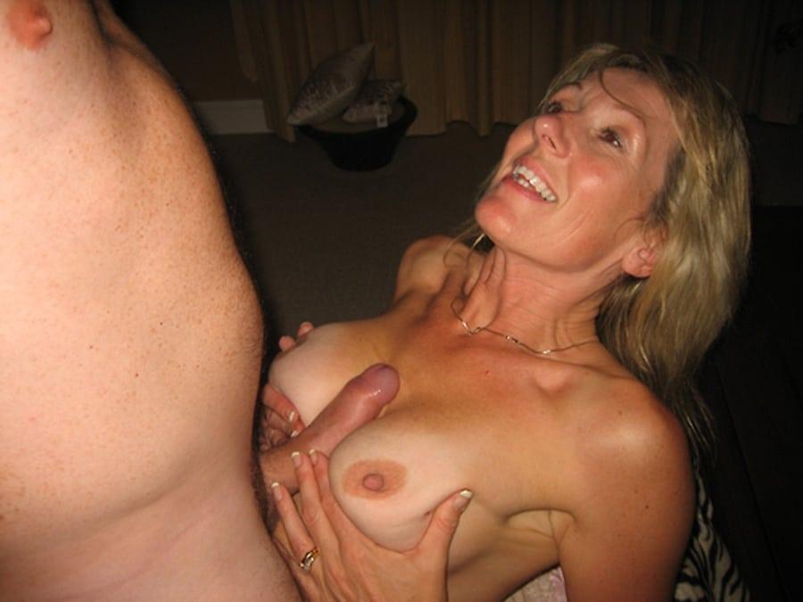 femme gourmande de sexe plan q mature