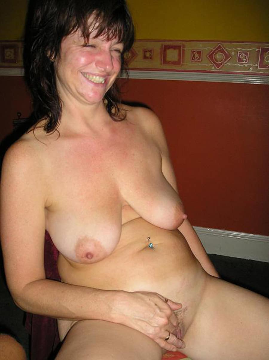 South american nude picture