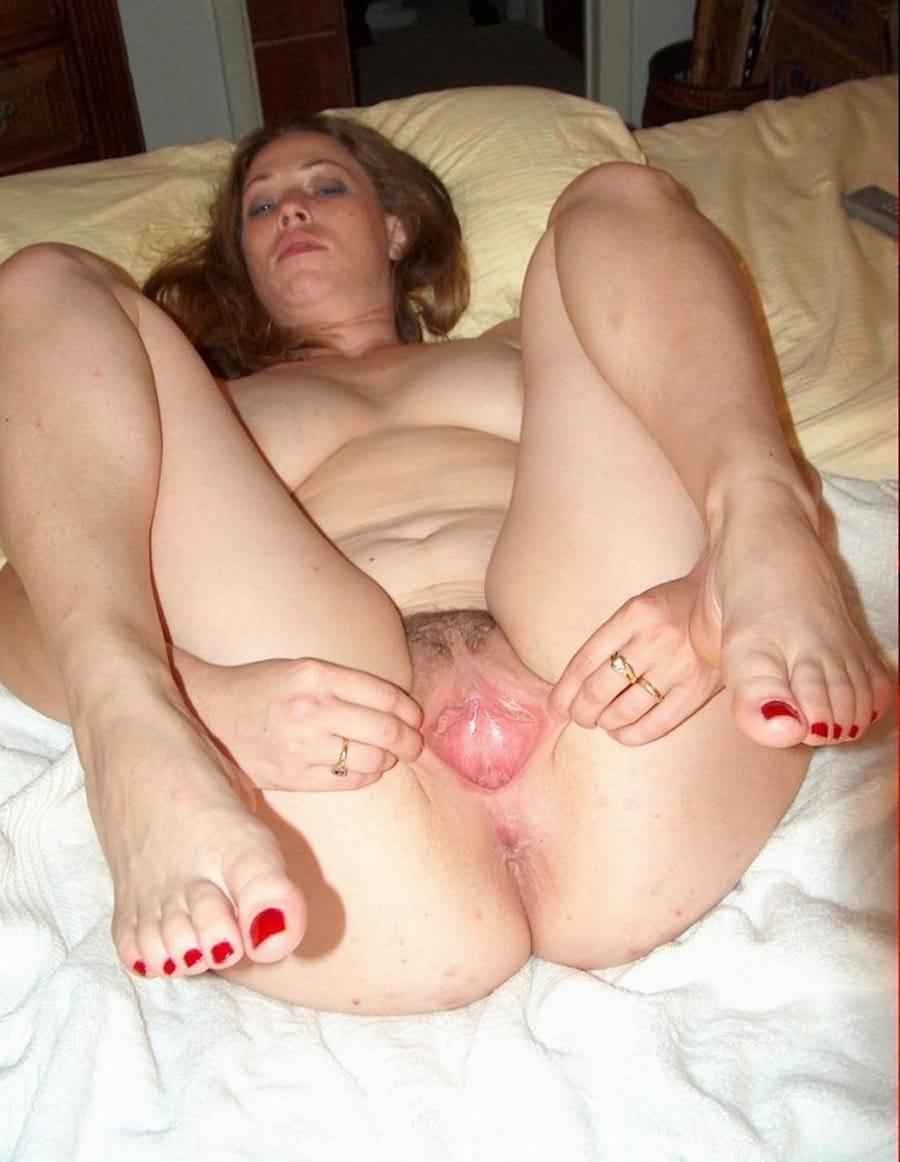 mature porno annonce fetichiste pieds