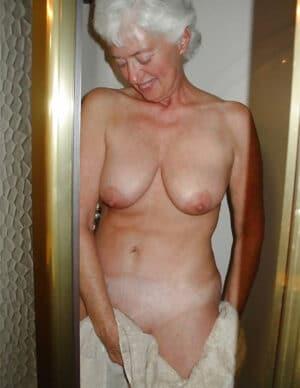 video x maman sexemodel la rochelle