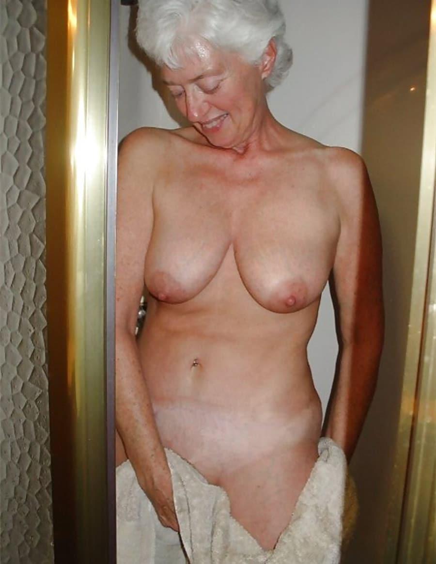 photo vieille nue vivastreet la rochelle